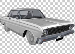 汽车PNG剪贴画紧凑型轿车,轿车,汽车事故,其他,白色,老式汽车,汽