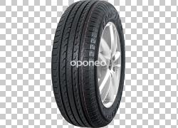 汽车固特异轮胎和橡胶公司轮胎标签邓禄普轮胎,汽车PNG剪贴画面包