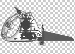 汽车机器运输模式直升机旋翼机,看到PNG剪贴画角度,汽车,运输方式