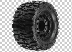 汽车Pro-Line四轮驱动越野轮胎,汽车PNG剪贴画赛车,卡车,汽车,运