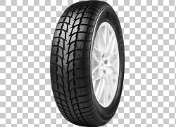 汽车固特异轮胎和橡胶公司韩泰轮胎雪轮胎,汽车PNG剪贴画冬季,汽