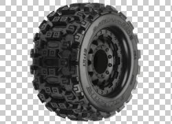汽车Pro-Line越野轮胎四轮驱动,汽车PNG剪贴画卡车,赛车,汽车,运