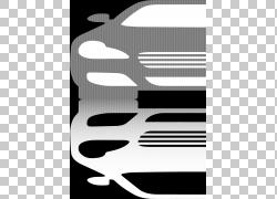 汽车计算机图标,出租车标志PNG剪贴画紧凑型汽车,汽车,车辆,运输,