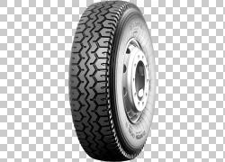 汽车固特异邓禄普萨瓦轮胎卡车基洛夫轮胎厂,拒绝PNG剪贴画卡车,