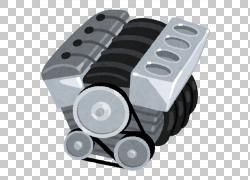 汽车机油发动机奥迪,汽车PNG剪贴画角度,汽车,运输,奥迪,发动机,