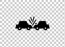 汽车计算机图标交通碰撞,汽车PNG剪贴画角度,文本,徽标,汽车,矢量