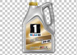 汽车机油合成油美孚1,麦克拉伦PNG剪贴画汽车,石油,运输,发动机,