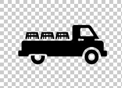 汽车计算机图标拖车拖车,葡萄酒PNG剪贴画文本,服务,卡车,徽标,汽