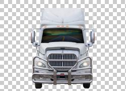 汽车国际ProStar移动卡车保险杠,卡车PNG剪贴画驾驶,卡车,汽车,运