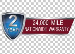 汽车Silverdale Autoworks汽车维修店机动车服务维护,保修PNG剪贴