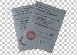 汽车国际驾驶执照驾驶执照,自动人力车PNG剪贴画驾驶,文本,汽车,