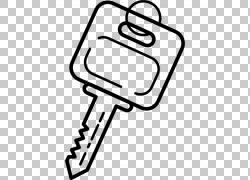 汽车计算机图标键,汽车PNG剪贴画角度,文本,手,汽车,运输,车辆,封