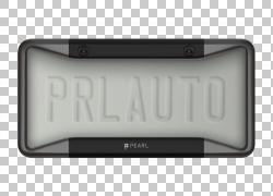 汽车备用摄像头车牌苹果,板PNG剪贴画电子,矩形,汽车,车辆,运输,