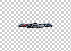 汽车计算机文件,汽车PNG剪贴画轿车,会徽,材料,模式,产品设计,资