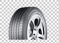 汽车备用轮胎Continental AG电动汽车,欧洲线PNG剪贴画汽车,车辆,