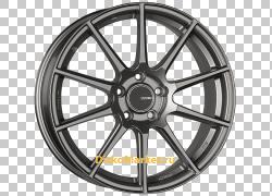 汽车Sparco合金车轮OZ集团,汽车PNG剪贴画汽车,运输,汽车零件,轮