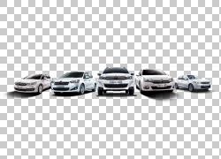 汽车计算机文件,银色汽车汽车PNG剪贴画紧凑型轿车,png材料,汽车
