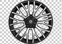 汽车Sparco轮毂帽Poklice,轮胎PNG剪贴画车辆,运输,轮辋,汽车零件