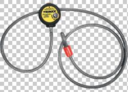 摩托车个人防护装备钢丝绳链锁,链条电缆PNG剪贴画电缆,汽车,摩托