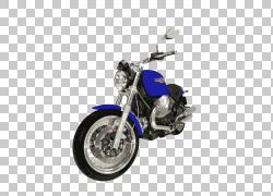 摩托车哈雷戴维森自行车砍刀,摩托车PNG剪贴画自行车,摩托车,车辆