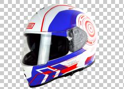 摩托车头盔Nolan Helmets价格,摩托车头盔PNG剪贴画杂项,汽车,摩