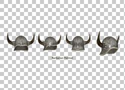 摩托车头盔数字艺术Integraalhelm,头盔PNG剪贴画帽子,头,deviant