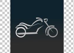摩托车头盔汽车哈雷戴维森,汽车的PNG剪贴画角,文本,徽标,自行车,