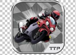 摩托车头盔汽车摩托车App Store,摩托车头盔PNG剪贴画游戏,技术,