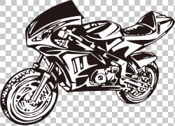摩托车头盔汽车摩托车配件轮子,摩托车PNG剪贴画摩托车卡通,摩托