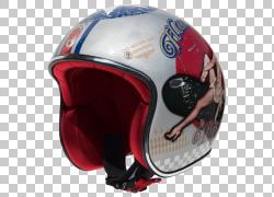 摩托车头盔滑板车雅马哈汽车公司,Pin Up军队PNG剪贴画滑板车,汽