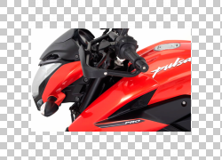摩托车头盔自行车头盔汽车Bajaj汽车排气系统,摩托车头盔PNG剪贴