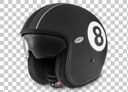 摩托车头盔雅马哈汽车公司雅马哈FZ16,摩托车头盔PNG剪贴画技术,