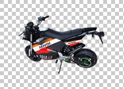 摩托车整流罩摩托车配件排气系统电动摩托车和滑板车,摩托车PNG剪