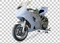 摩托车整流罩汽车本田CBF250排气系统,铃木PNG剪贴画排气系统,汽