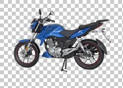 摩托车整流罩蒙迪艾尔摩托车配件电动摩托车和滑板车,摩托车PNG剪