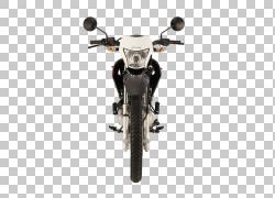 摩托车本田XR系列自行车车,摩托车PNG剪贴画自行车,汽车,运输方式