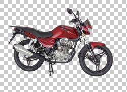 摩托车本田蒙迪艾尔雅马哈汽车公司漂移,摩托车PNG剪贴画摩托车,