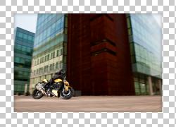 摩托车杜卡迪怪物696杜卡迪街头霸王,杜卡迪PNG剪贴画建筑,汽车,