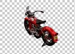 摩托车汽车汽车哈雷戴维森,摩托车材料PNG剪贴画汽车,运输方式,摩
