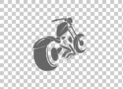 摩托车电动自行车标志鼠标垫,透视PNG剪贴画自行车,标志,汽车,单