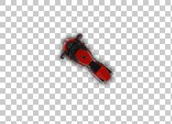 摩托车电动车汽车,红色电机模型PNG剪贴画名人,汽车,摩托车,车辆,