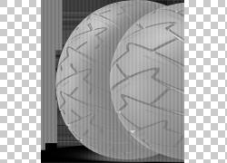 摩托车轮胎双运动摩托车Continental AG,轮胎PNG剪贴画摩托车,轮