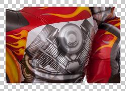 摩托车配件,摩托车PNG剪贴画摩托车,浮子,汽车,摩托车配件,306783