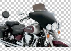 摩托车配件Car Cruiser本田VTX系列,着色PNG剪贴画证书玻璃,汽车,