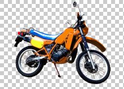 摩托车配件Enduro摩托车汽车,vehiculos PNG剪贴画赛车,自行车,摩