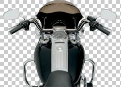 摩托车配件Harley-Davidson Road King摩托车整流罩,Harley-david