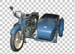 摩托车配件Sidecar机动车,摩托车PNG剪贴画摩托车,微软Azure,车辆