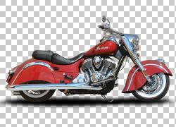 摩托车配件排气系统哈雷戴维森印度,摩托车PNG剪贴画排气系统,摩