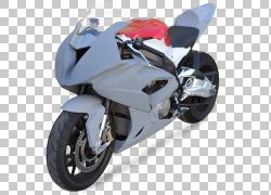 摩托车配件摩托车整流罩车牌挡泥板,motogp PNG剪贴画排气系统,赛