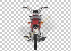 摩托车配件汽车,摩托车PNG剪贴画摩托车,车辆,汽车,五金,汽车,摩